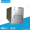 SKB-7A002 China Online Shopping Durable Mortuary Freezers