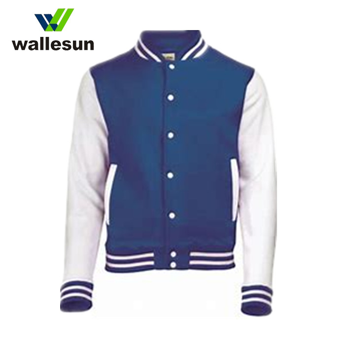 Searches related to varsity jacket wholesale supplier varsity jacket wholesale supplier