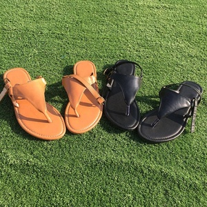 59373b5b731e0 China Sandals Brown, China Sandals Brown Manufacturers and Suppliers ...