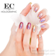 New technology products dipping powder for nails dip dye powder hair gel nail varnish remover