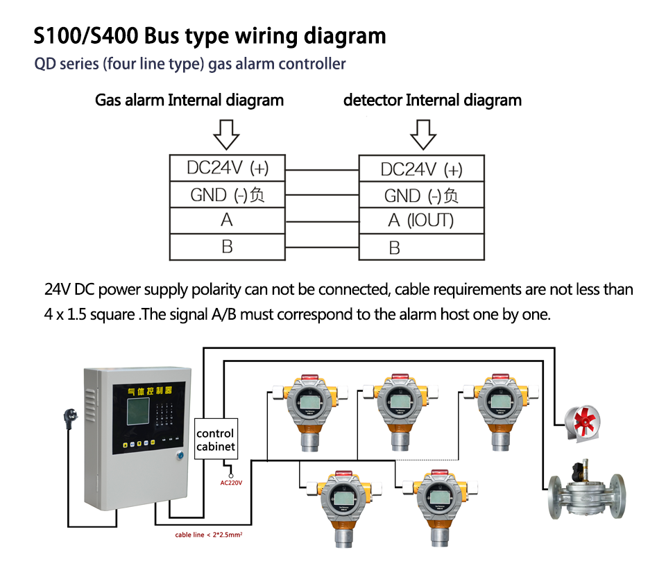 Diagram  Wiring Cdx Sony For Diagram Faceplate Xplod