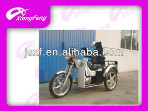 110cc Disabled Tricycle, 110cc Disabled Tricycle Suppliers and
