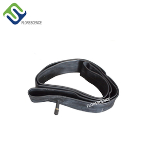 20*1.95/2.125 Bicycle Inner Tube for Road Bicycle
