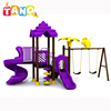 outdoor children play areas kids plastic playhouse garden play area