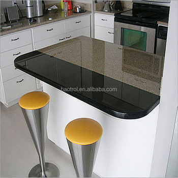 Modern design small bar counter mini bar counter top high top bar tables and - Mini bar table design ...