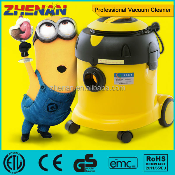 Domestic use dry vacuum cleaner new hot selling home hand held vacuum drying machine tv product