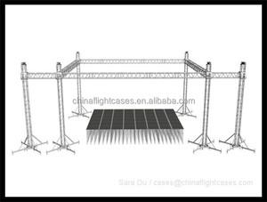 Steel Truss Design Example, Steel Truss Design Example Suppliers and