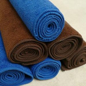 Super Absorption Microfiber Towel /Car Cleaning Cloth/Wash Towel