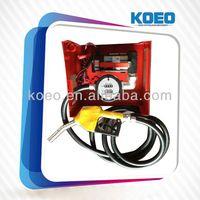 Factory Supply Auto Parts Electric Fuel Pump,Ac Fuel Pump