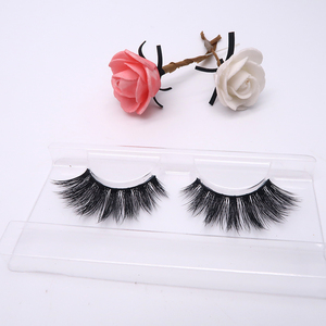 b051a63682e Eyelashes Online, Wholesale & Suppliers - Alibaba