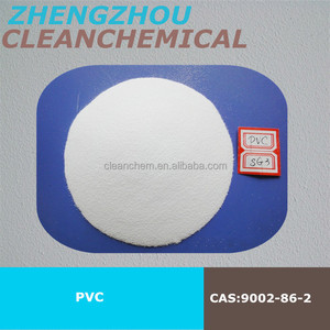 plant price of polyvinnyl chloride virgin grade