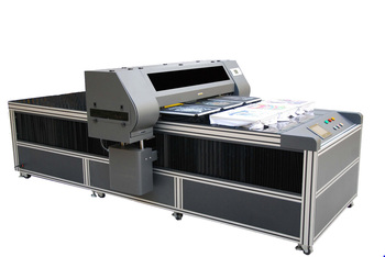 Digital textile t shirt printing machines price for sale for T shirt printer price