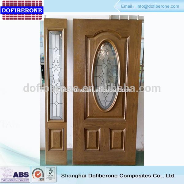 Hierro forjado parrilla de fibra de vidrio frp grp puerta puertas identificaci n del producto - Puertas de fibra de vidrio ...