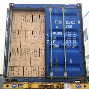Honey Importers In Dubai Wholesale, Honey Importers Suppliers - Alibaba