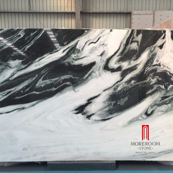 Black And White Marble Slab Prices