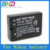 Video Camera Battery for NIKON EN-EL14 Fully Decoded