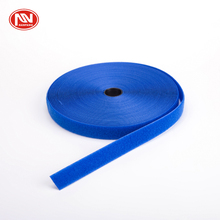 100% Nylon Hook <span class=keywords><strong>E</strong></span> Loop Tape Con Certificato <span class=keywords><strong>Oeko</strong></span>-<span class=keywords><strong>Tex</strong></span>