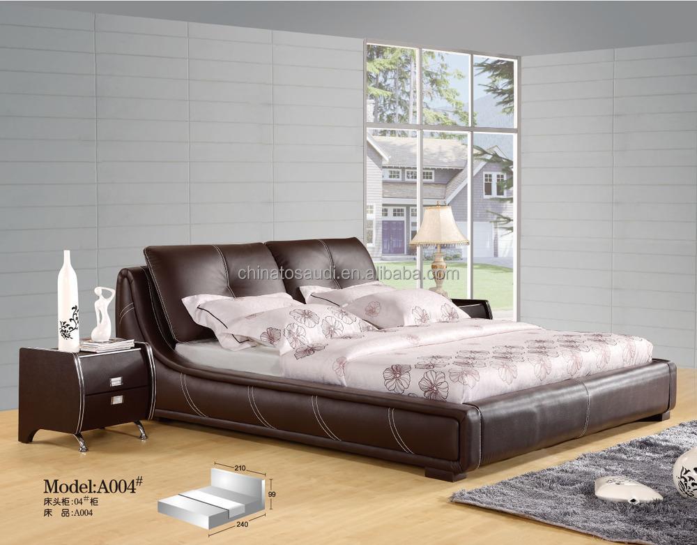 Divano letto divano armadio in legno massello di teak mobili