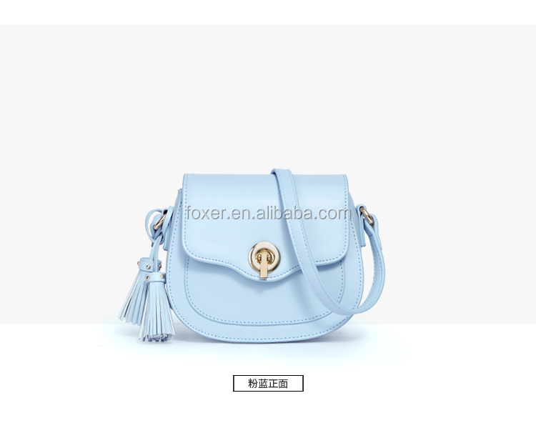 brand factory online shopping fancy ladies side bags