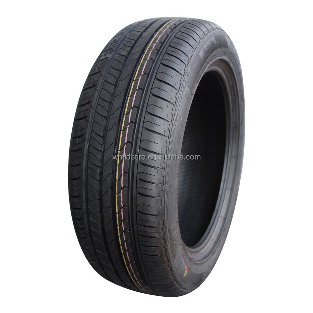 white wall tire 205 70r15 white wall tire 205 70r15 suppliers and at alibabacom