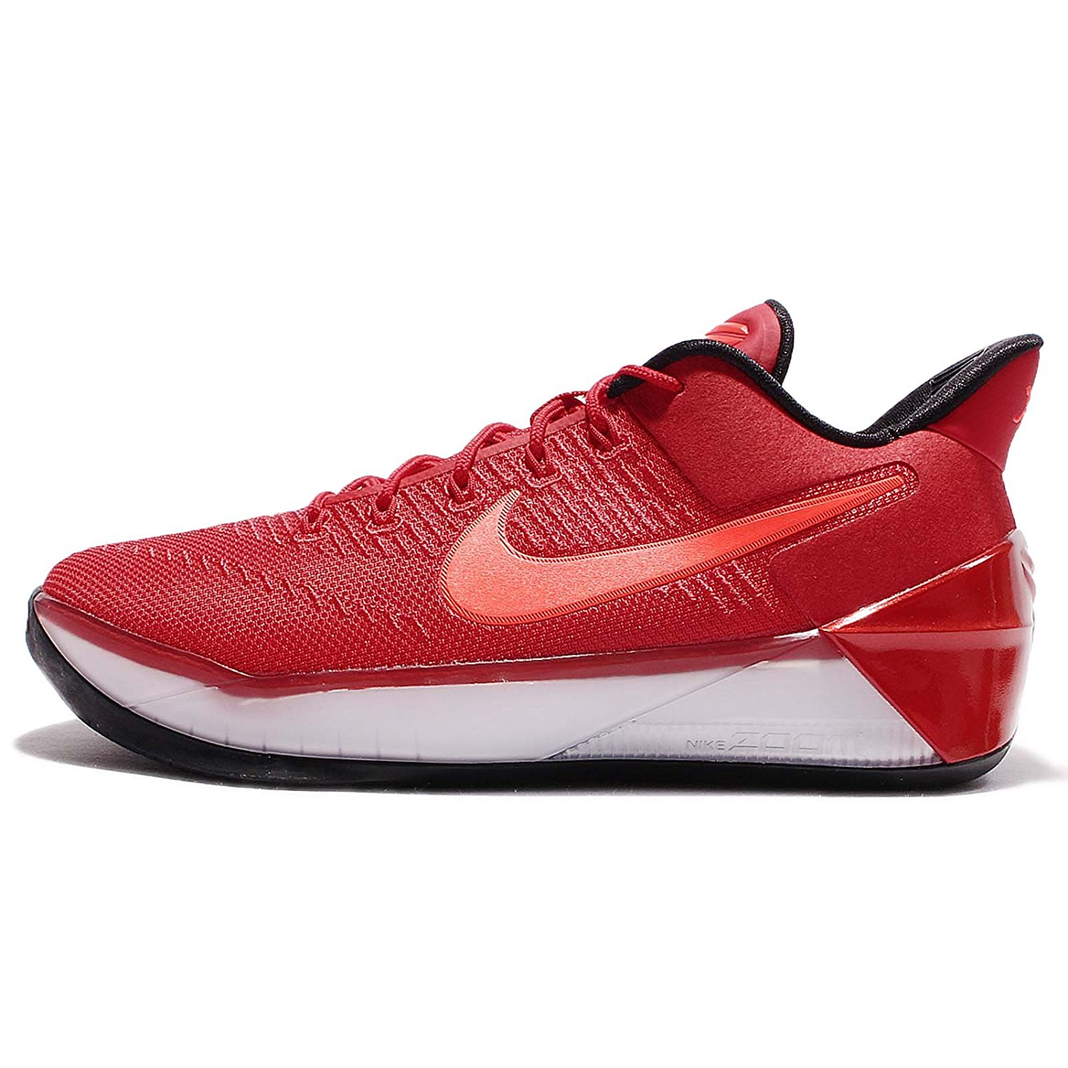 e31f952fe768 Brand NewNike Kobe 8 EXT Year of Snake University Red 100% Authentic. Get  Quotations · Nike Kid s Kobe A.D. GS
