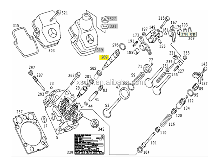 wiring diagram 1996 e320 mercedes benz