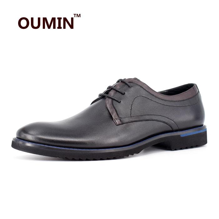 744ee2f2d مصادر شركات تصنيع الأحذية الجلدية حقيقية للرجال والأحذية الجلدية حقيقية  للرجال في Alibaba.com