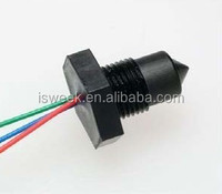 Optical Liquid Level Sensor Water Level Sensor Lle101000
