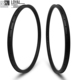 New Model 29er Carbon Mountain Bike rims wholesale Professional MTB 29 Inch Carbon Fiber rims 16-32 holes