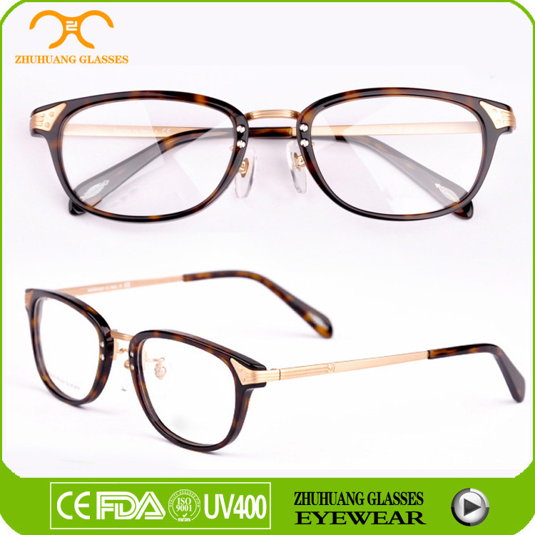 designer glasses frames pym5  2015 Designer Eyeglass Frames for men reading optical glasses