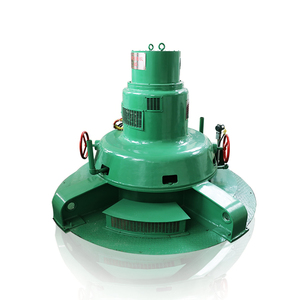 China Suppliers Free Energy Generator Flywheel Mini Generator for 10mw Power Plant