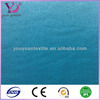 New product polyester shoe whterproof cotton stripe fabric