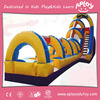 Jolly chubby kids water inflatables super awesome moon bouncer jumping castle rentals