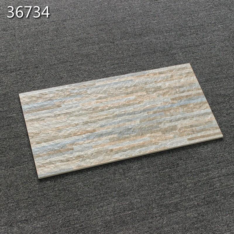 3d Kajaria House Front Wall Tiles Design Price List ...