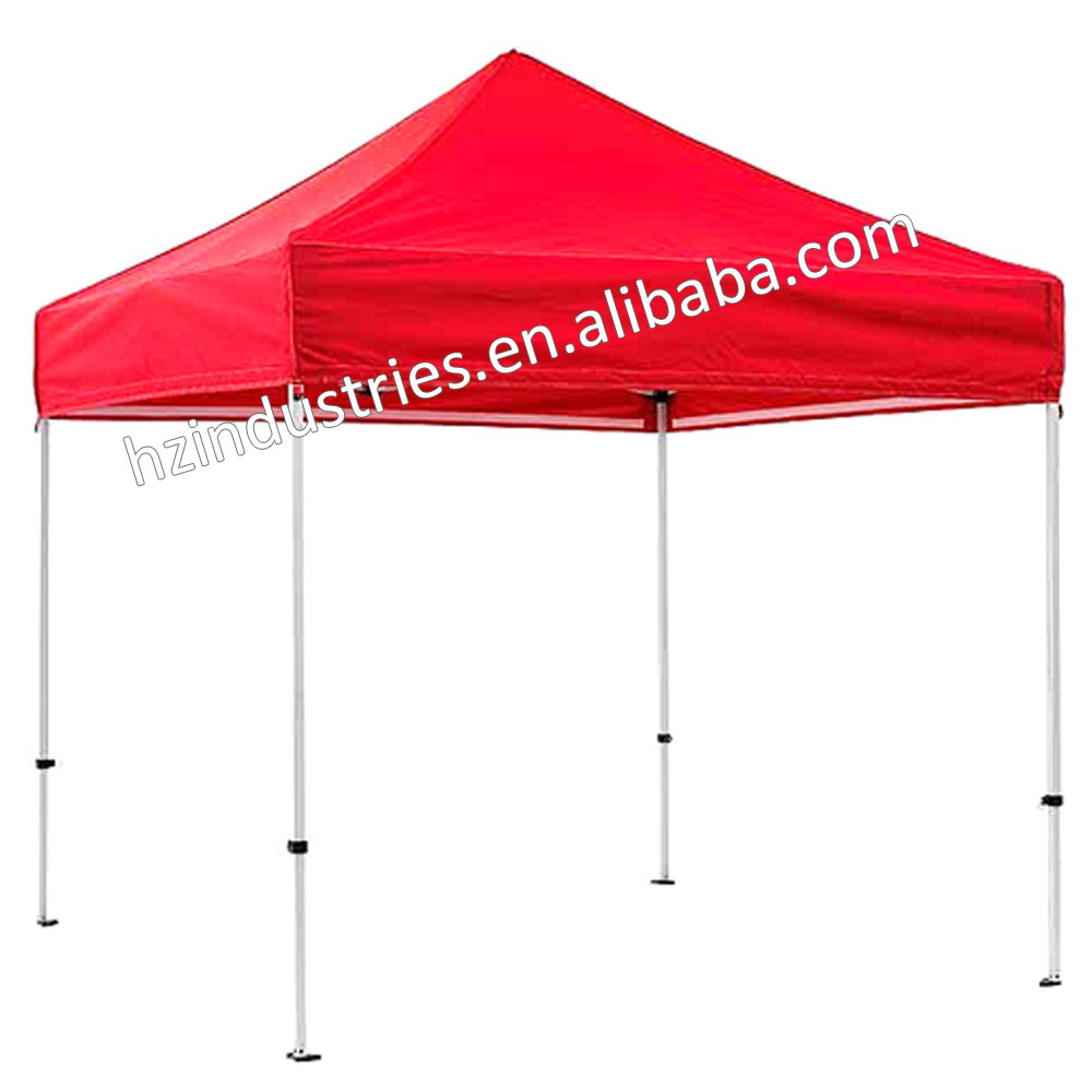 Fabric Patio Gazebo, Fabric Patio Gazebo Suppliers And Manufacturers At  Alibaba.com