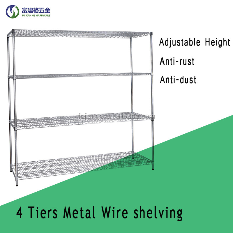 Hardware Rack, Hardware Rack Suppliers and Manufacturers at Alibaba.com