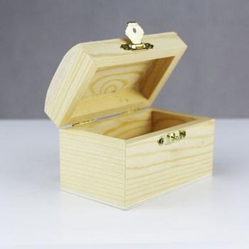 Making Supplies Art Minds Wood Gift Crafts Jewelry Box Buy Art