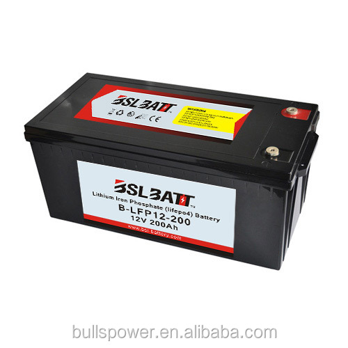 72 volts lifepo4 battery 48 volt 48v 200ah lithium ion lifepo4 12v 200ah battery pack