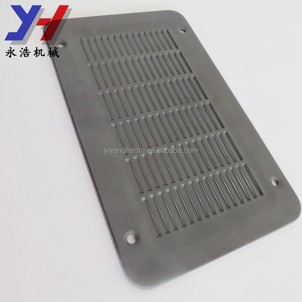 Hvac Air Conditioning Grille Suppliers Description Japanese Conditioner Electrical Outletjpg And Manufacturers At