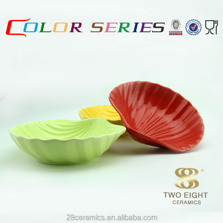 Wholesale cheap restaurant dinnerware, guangzhou serving bowl set, snack bowl
