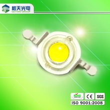 popular 3w white led diode for sale