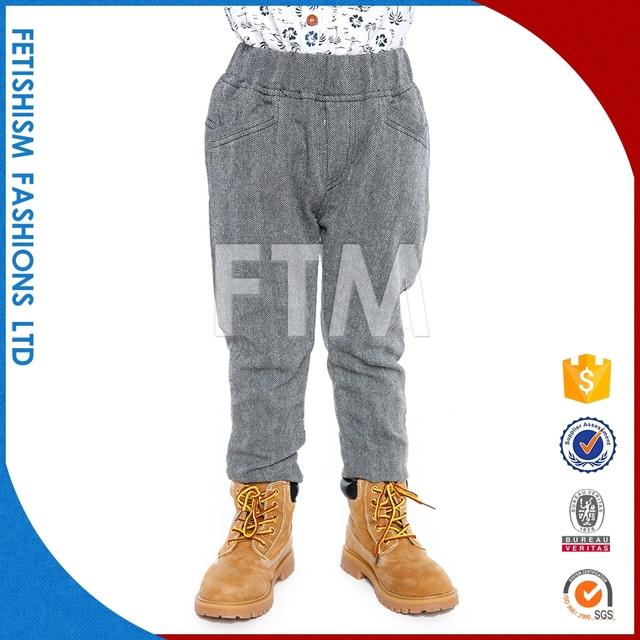 Promoción pantalones para niños, Compras online de pantalones ...