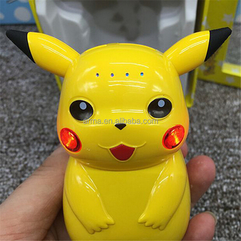 Christmas Pikachu.Christmas Gifts Power Bank Carton 10000mah Pokemon Pikachu Power Bank Buy Christmas Gifts Power Bank 10000mah Power Bank Carton Cute