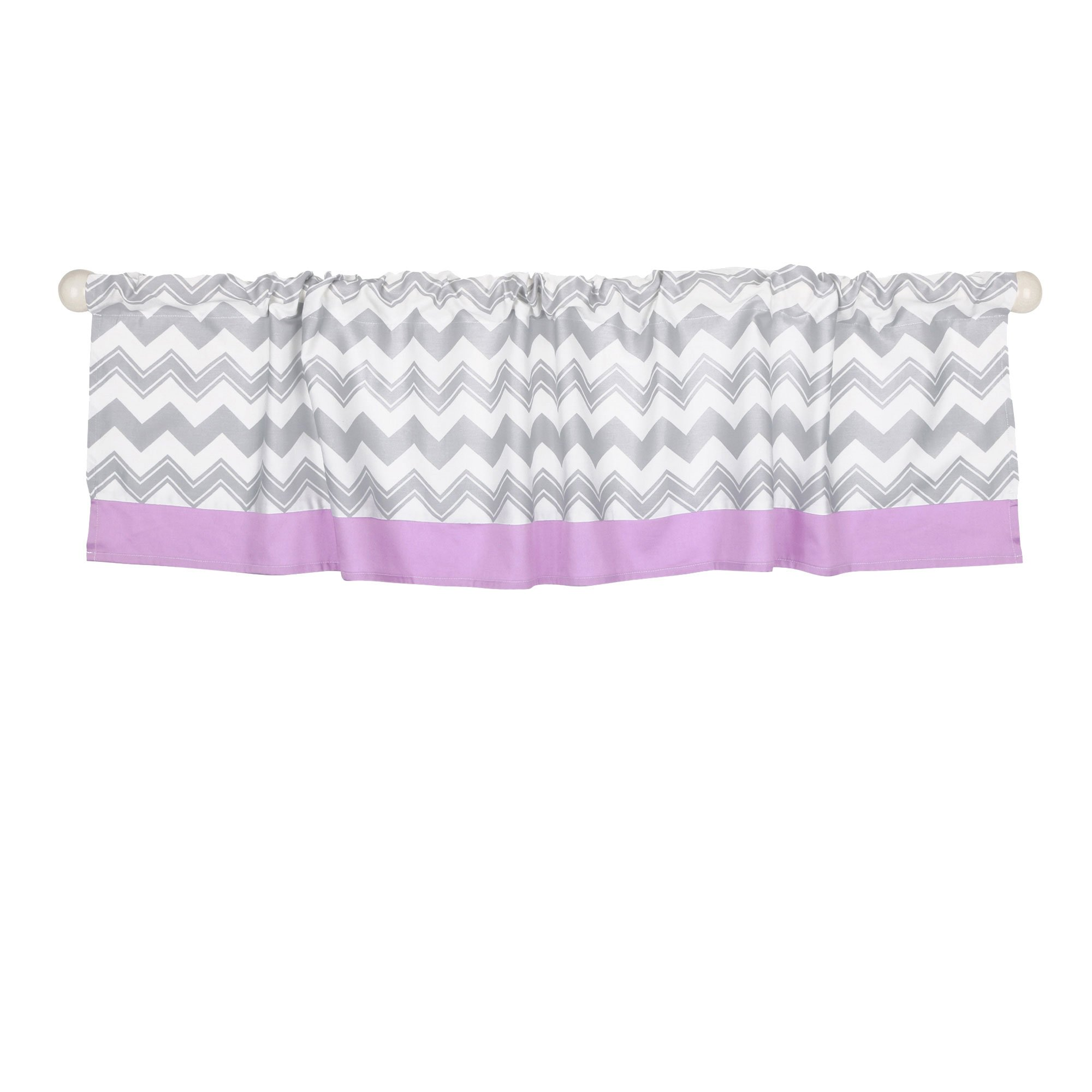 by window nojo get pretty in discontinued manufacturer valances shopping valance guides find on cheap quotations purple deals