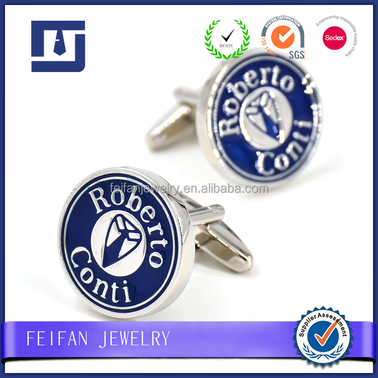 Feifan Jewelry China Manufacturer Garment Accessories Design Bulk ...