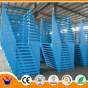 heavy duty stacking racks and storage steel plate racks & Heavy Duty Stacking Racks And Storage Steel Plate Racks - Buy ...