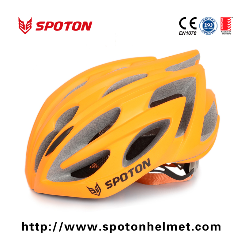 Customized Fashion Cycling Time Trial Helmets Racing Bicycle Helmet