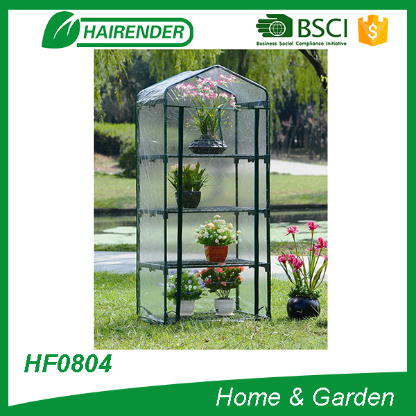 PVC 4 tier mini greenhouse tent green house indoor grow tent  sc 1 st  Alibaba & Buy Cheap China grow indoor Products Find China grow indoor ...