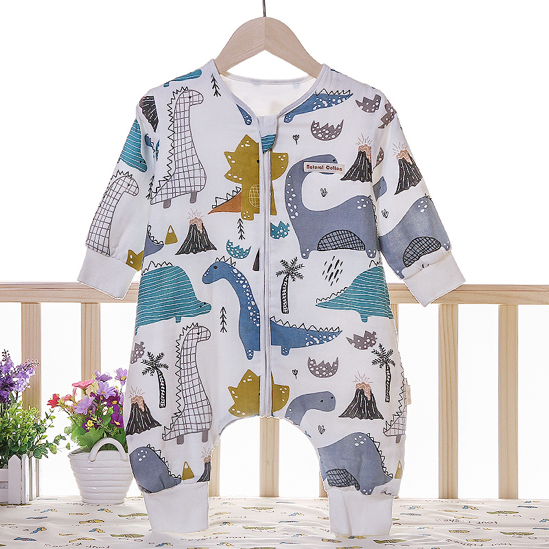 1d33495a143b Organic Cotton Baby Rompers Wholesale Baby Clothes