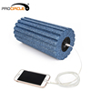 ProCircle Fitness Yoga Roller Electric Foam Roller